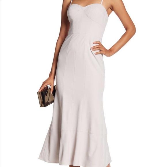 Vera Wang Dresses & Skirts - Vera Wang Tea Dress